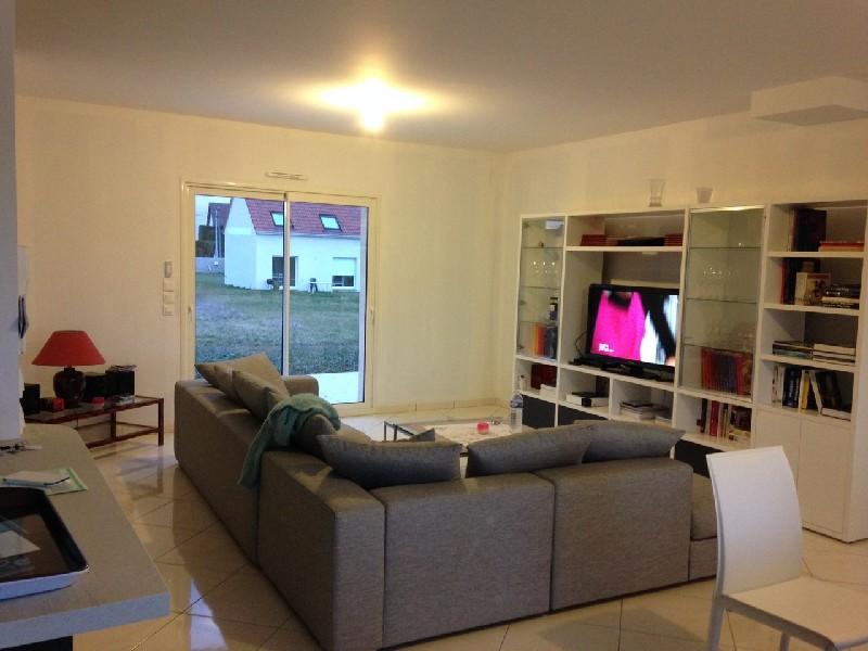 Vente Maison 6 pièces 179 m² Marville-Moutiers-Brûlé (28)